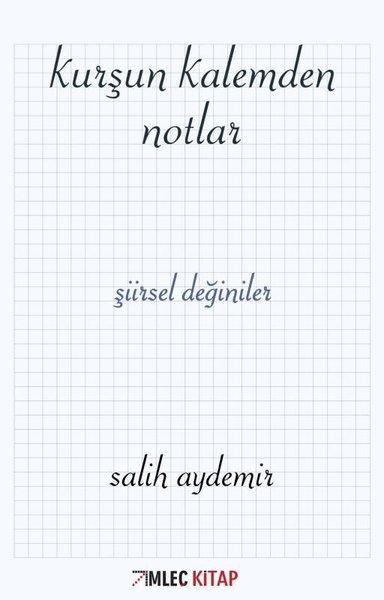 Kurşun Kalemden Notlar.pdf