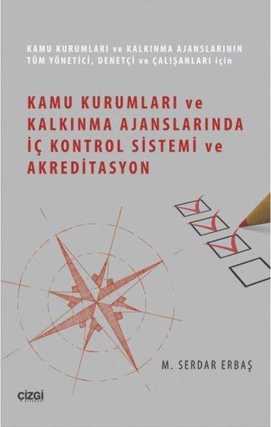 Kamu Kurumları ve Kalkınma Ajanslarında İç Kontrol Sistemi ve Akreditasyon.pdf