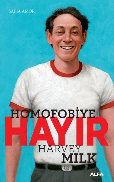 Homofobiye Hayır.pdf