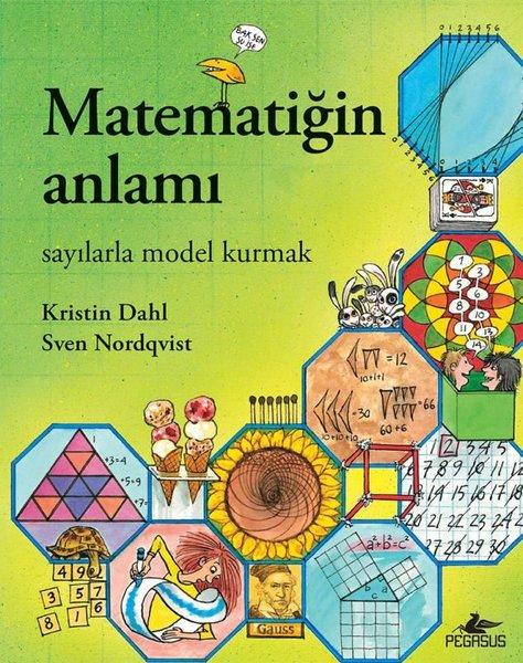 Matematiğin Anlamı-Sayılarla Model Kurmak.pdf