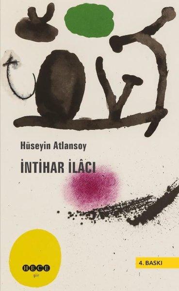 İntihar İlacı.pdf