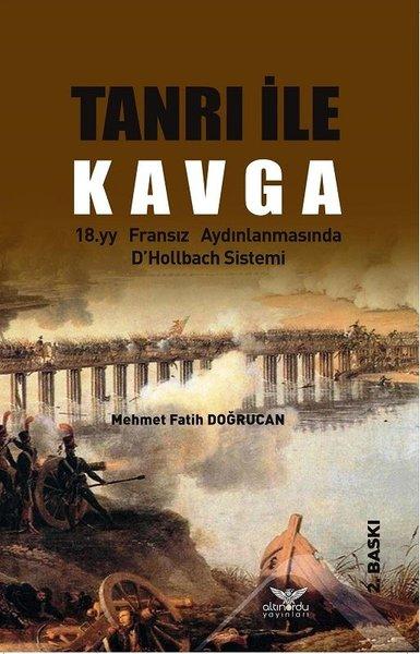 Tanrı ile Kavga-18.yy Fransız Aydınlanmasında DHollbach Sistemi.pdf