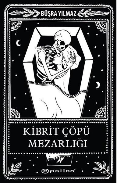 Kibrit Çöpü Mezarlığı-Ölüme Fısıldayan Adam 2.pdf