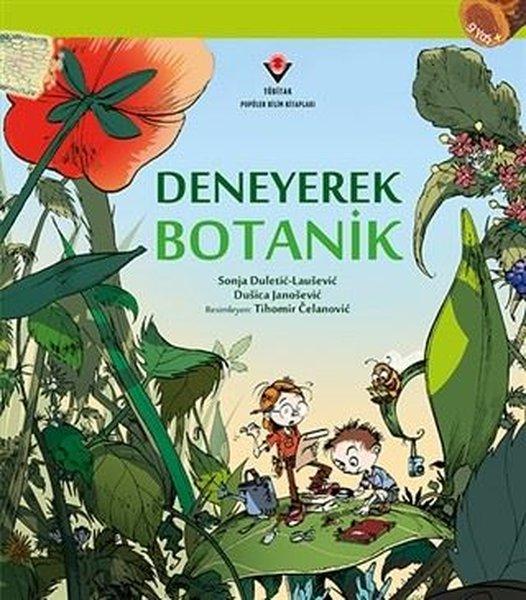 Deneyerek Botanik.pdf