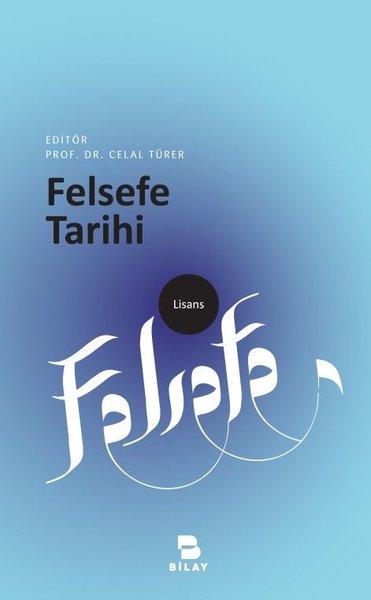 Felsefe Tarihi.pdf