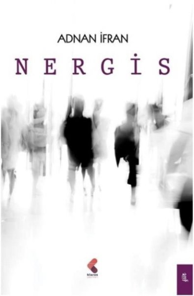 Nergis.pdf