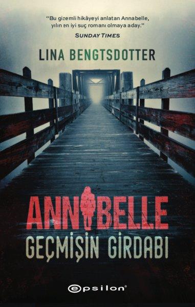 Annabelle: Geçmişin Girdabı.pdf