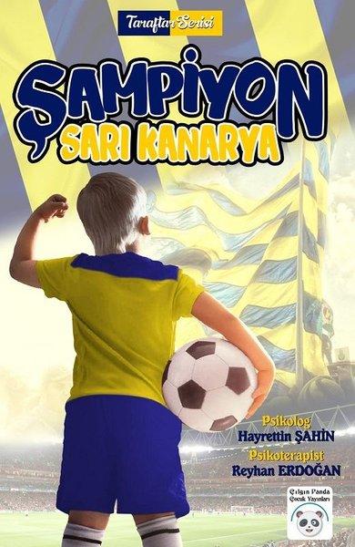 Şampiyon Sarı Kanarya.pdf