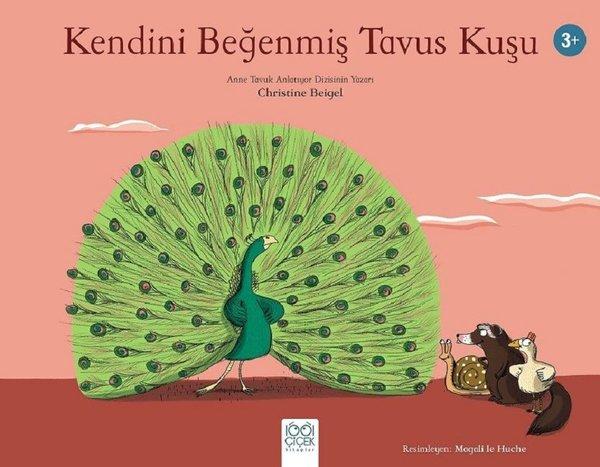 Kendini Beğenmiş Tavus Kuşu.pdf