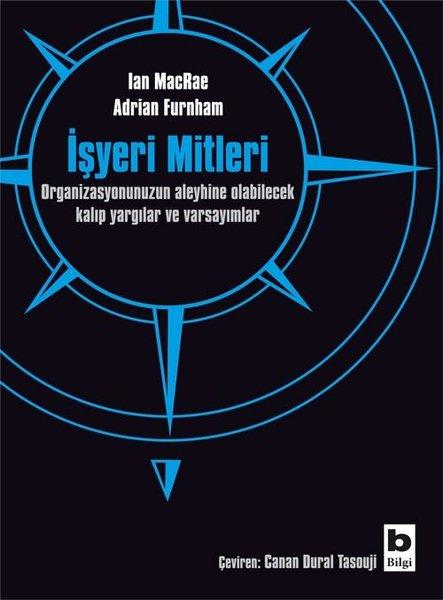 İşyeri Mitleri.pdf