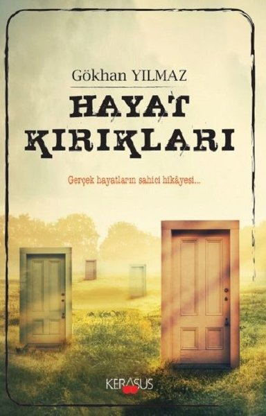 Hayat Kırıkları.pdf