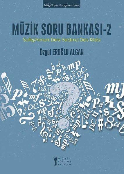 Müzik Soru Bankası-2.pdf