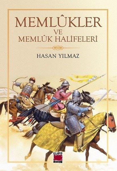 Memlükler ve Memlük Halifeleri.pdf
