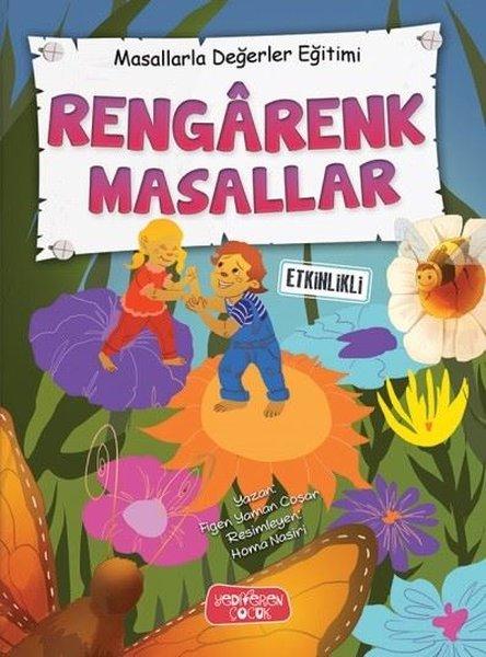 Rengarenk Masallar.pdf