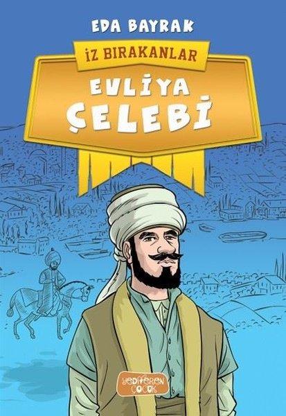 Evliya Çelebi-İz Bırakanlar.pdf