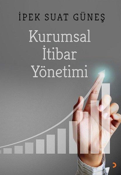 Kurumsal İtibar Yönetimi.pdf