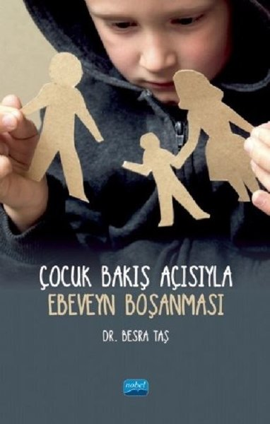 Çocuk Bakış Açısıyla Ebeveyn Boşanması.pdf