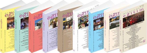 Alternatif Eğitim Dergisi Seti 1-9. Sayılar.pdf
