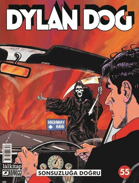 Dylan Dog Sayı 55-Sonsuzluğa Doğru.pdf