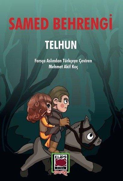 Telhun.pdf
