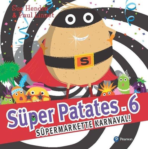 Süpermarkette Karnaval!-Süper Patates 6.pdf