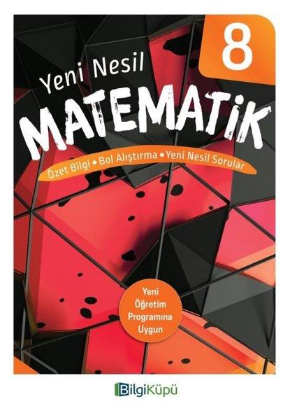 8.Sınıf Yeni Nesil Matematik.pdf