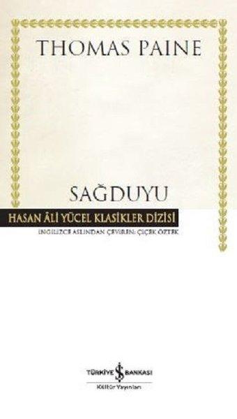 Sağduyu-Hasan Ali Yücel Klasikler.pdf