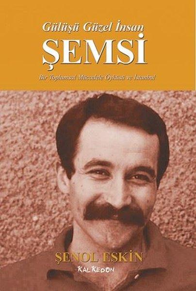 Gülüşü Güzel İnsan Şemsi.pdf