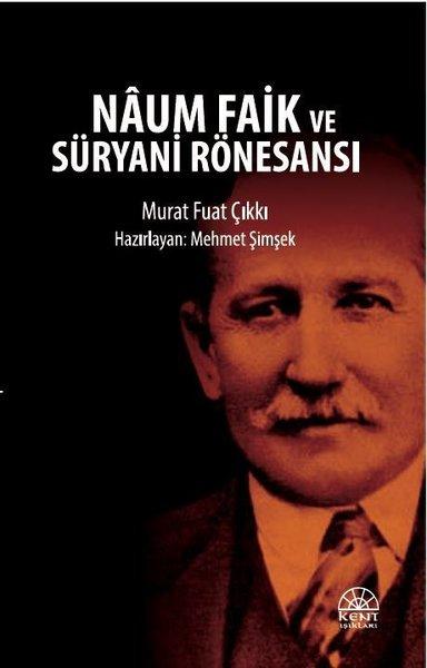 Naum Faik ve Süryani Rönesansı.pdf