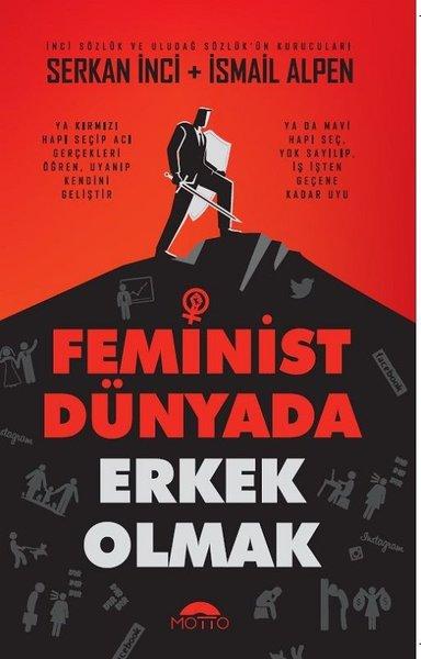 Feminist Dünyada Erkek Olmak.pdf