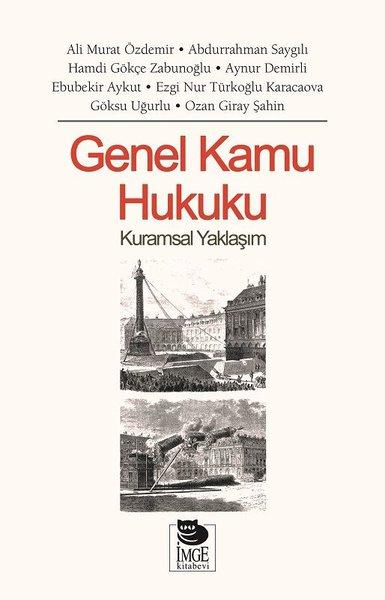 Genel Kamu Hukuku-Kuramsal Yaşam.pdf