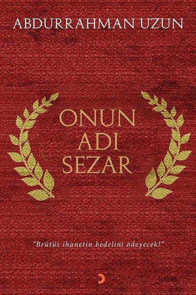 Onun Adı Sezar-Brütüs İhanetin Bedelini Ödeyecek.pdf