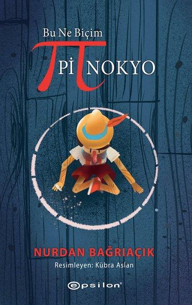 Bu Ne Biçim Pinokyo.pdf