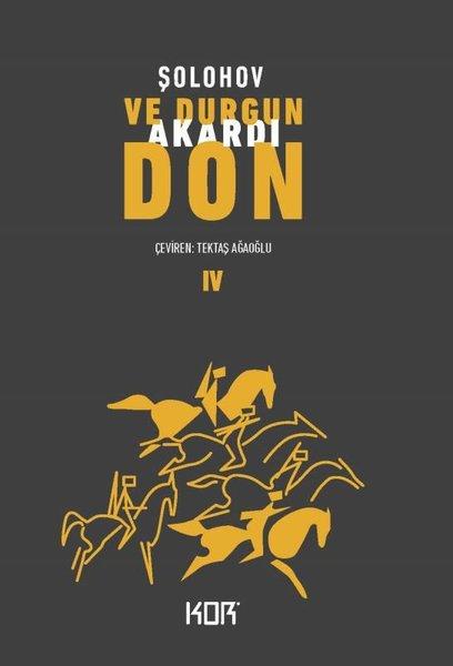 Ve Durgun Akardı Don-4.pdf