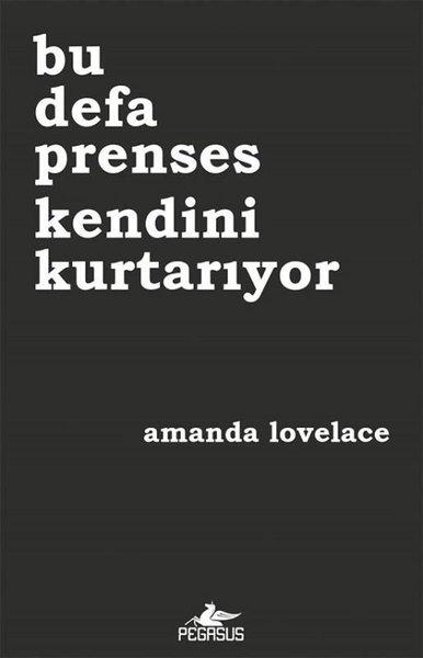 Bu Defa Prenses Kendini Kurtarıyor.pdf