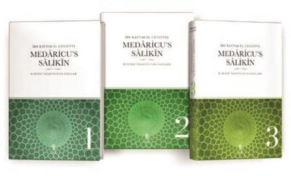 Medaricus Salikin 3 Cilt Takım.pdf