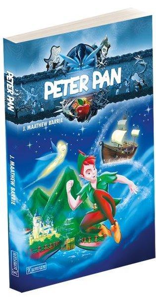 Peter Pan.pdf