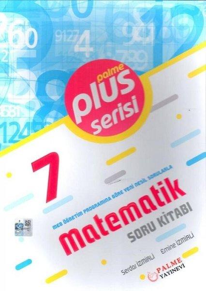7.Sınıf Matematik Plus Serisi Soru Kitabı.pdf