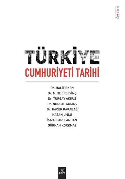 Türkiye Cumhuriyeti Tarihi.pdf