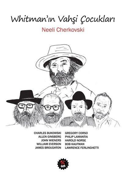Whitmanın Vahşi Çocukları.pdf