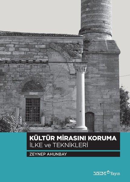 Kültür Mirasını Koruma-İlke ve Teknikleri.pdf
