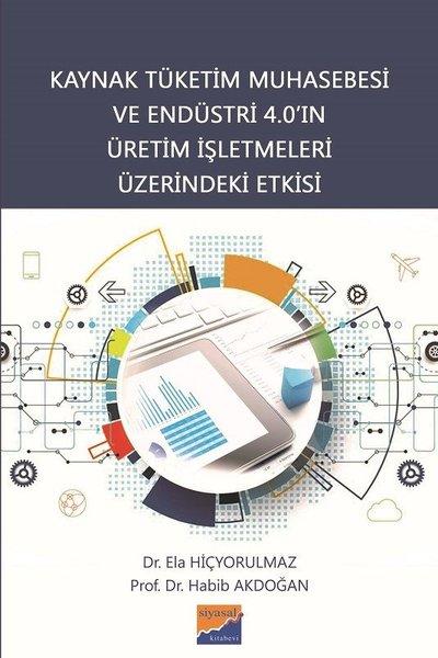 Kaynak Tüketim Muhasebesi ve Endüstri 4.0ın Üretim İşletmeleri Üzerindeki Etkisi.pdf