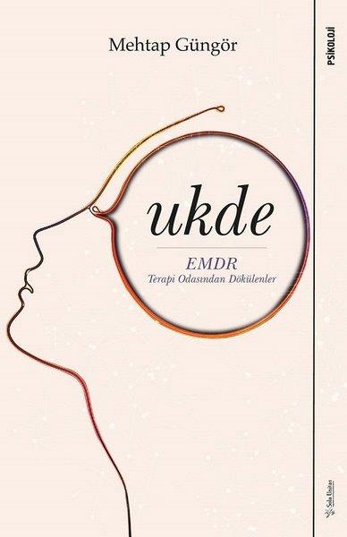 Ukde-EMDR Terapi Odasından Dökülenler.pdf