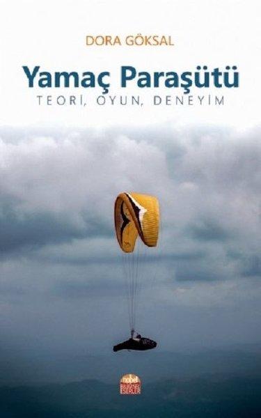 Yamaç Paraşütü- Teori Oyun Deneyim.pdf
