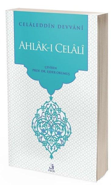 Ahlak-ı Celali.pdf
