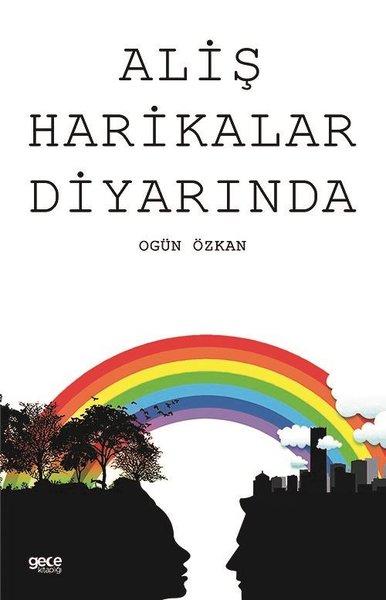 Aliş Harikalar Diyarında.pdf