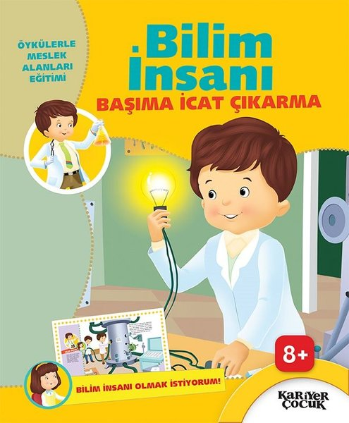 Bilim İnsanı Başıma İcat Çıkarma-Bilim İnsanı Olmak İstiyorum.pdf