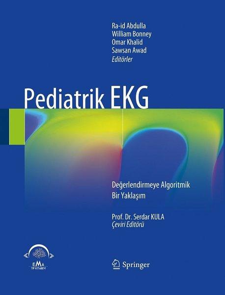 Pediatrik EKG.pdf
