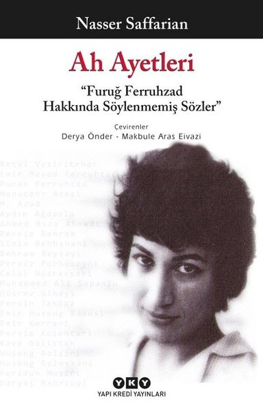 Ah Ayetleri-Furuğ Ferruhzad Hakkında Söylenmemiş Sözler.pdf