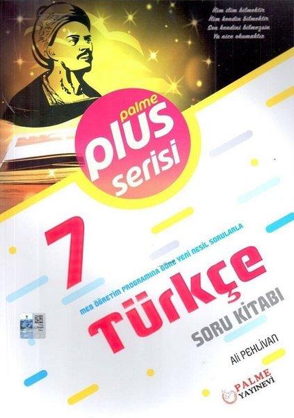 7.Sınıf Türkçe Bilimleri Plus Soru Kitabı.pdf